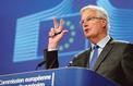 Brexit : les Britanniques coincent sur les milliards réclamés par l'UE