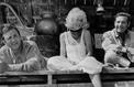 Le roman Fantasia chez les ploucs remet son Bikini de diamants