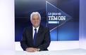Laurent Burelle : «C'est de l'intérêt de la France et des Français de réformer»