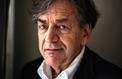 Finkielkraut:«Le mal totalitaire découle de la certitude d'appartenir au camp du Bien»