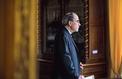 Pédophiliedans l'Église : le cardinal Barbarin sera jugé pour non-dénonciation