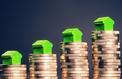 Immobilier : pouquoi la hausse des prix n'est pas finie