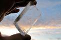 Des «pierres de soleil», pour guider les drakars