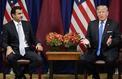 La diplomatie de Trump à l'épreuve de la crise qatarienne