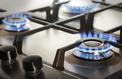 Butagaz se lance sur le marché du gaz naturel et de l'électricité