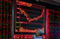L'agence S&P dégrade la Chine en raison du dérapage de sa dette
