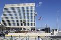 Visée par des «attaques acoustiques», l'ambassade américaine à Cuba pourrait fermer