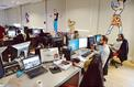 Le bras de fer continue entre Ubisoft et Vivendi