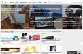 Le site tech Les Numériques fait le pari du papier en lançant son magazine