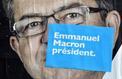 «Dictature», «factieux»... les macronistes chargent les Insoumis