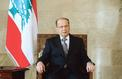 Michel Aoun: «Non, non, je ne regrette rien…»