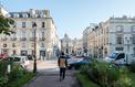 Île-de-France : la confiance est de retour