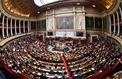 Code du travail : ratifiées, les ordonnances vont passer une dernière fois au Parlement