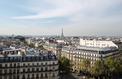 Immobilier à Paris : où s'arrêtera la flambée des prix ?