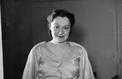 Gisèle Casadesus : rencontre en 1939 avec «la plus jeune sociétaire» de la Comédie française