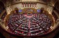 Le Sénat s'ouvre moins rapidement aux femmes que l'Assemblée