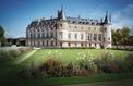 Rambouillet : une résidence boudée par Matignon et l'Élysée