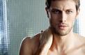 Beauté masculine: coup d'éclat après l'été