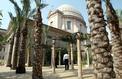 À Marseille, un musée se fait dérober une stèle égyptienne en plein jour