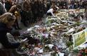 Indemnisation des victimes de terrorisme : «l'État est à côté de la plaque»