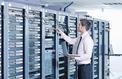 Les agences se préparent au big bang des données personnelles
