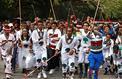 L'est de l'Éthiopie secoué par des rivalités ethniques