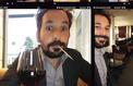 Un dernier verre avec Régis Mailhot