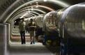 L'Europe détecte ses premières ondes gravitationnelles