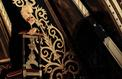 Michel Bouquet et Molière, un maître et son modèle