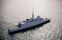Naval Group et Fincantieri prêts à lancer des offres communes