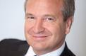 Guillaume Roquette : «La ligue des béats»