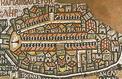 Chrétiens du Levant : la carte et le territoire