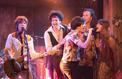 La timide rentrée des comédies musicales