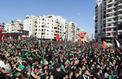 Au Liban, des chiites donnent leur sang pour l'Achoura