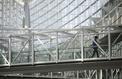 Le moral des grandes entreprises japonaises au beau fixe