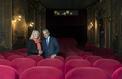 Le cinéma La Pagode s'offre un avenir à l'américaine