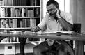La première nouvelle d'Hemingway, écrite à dixans, a été retrouvée en Floride
