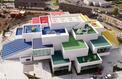 Avec son nouveau musée, Lego ajoute une brique à sa légende