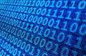 Les banques non préparées à financer la révolution numérique