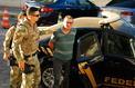 Le Brésil pourrait livrer Cesare Battisti à l'Italie