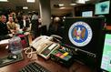 La NSA à nouveau piratée par des hackers russes