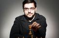 Maxime Vachier-Lagrave: dans la tête d'un génie des échecs