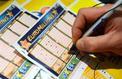 Euro Millions : un Espagnol remporte le jackpot de 190 millions d'euros