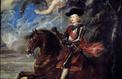 Rubens : mars 1636, le spectacle du monde