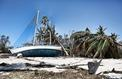 Le coût des catastrophes naturelles devrait atteindre des sommets en 2017