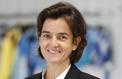 Nathalie Tribouillard : Succession au féminin