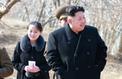 Qui est Yo-jong, la sœur de Kim Jong-un et agitatrice de l'ombre ?