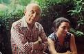 Quand Picasso se confiait à son ami Brassaï dans sa villa de Mougins en 1971