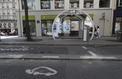 Accès aux prises pour les automobiles électriques: Paris va-t-il disjoncter ?