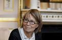 Françoise Nyssen entend pacifier le milieu du cinéma français